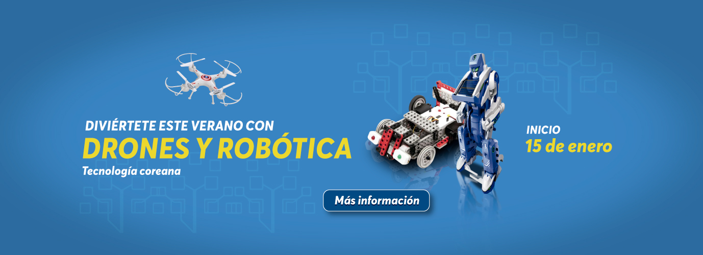 banner-robotica