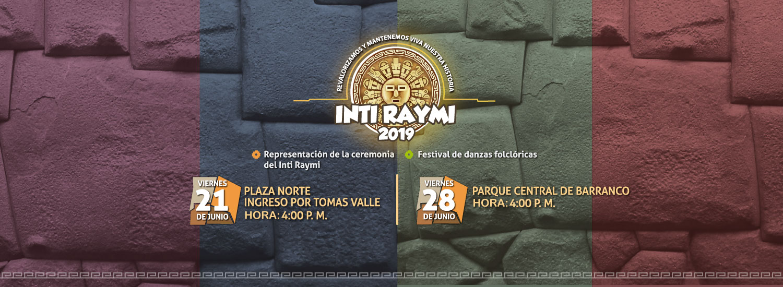 baner-inti-raymi-2019