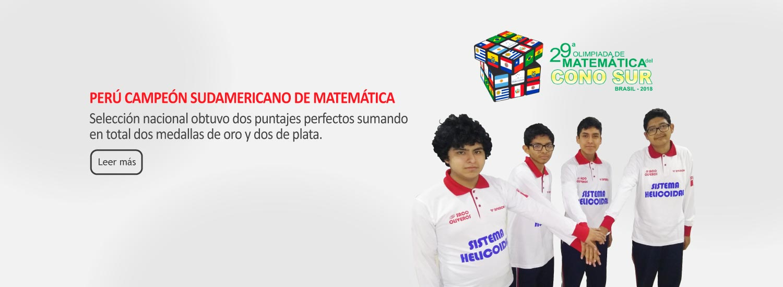 baner-ajedrez-brasil-2