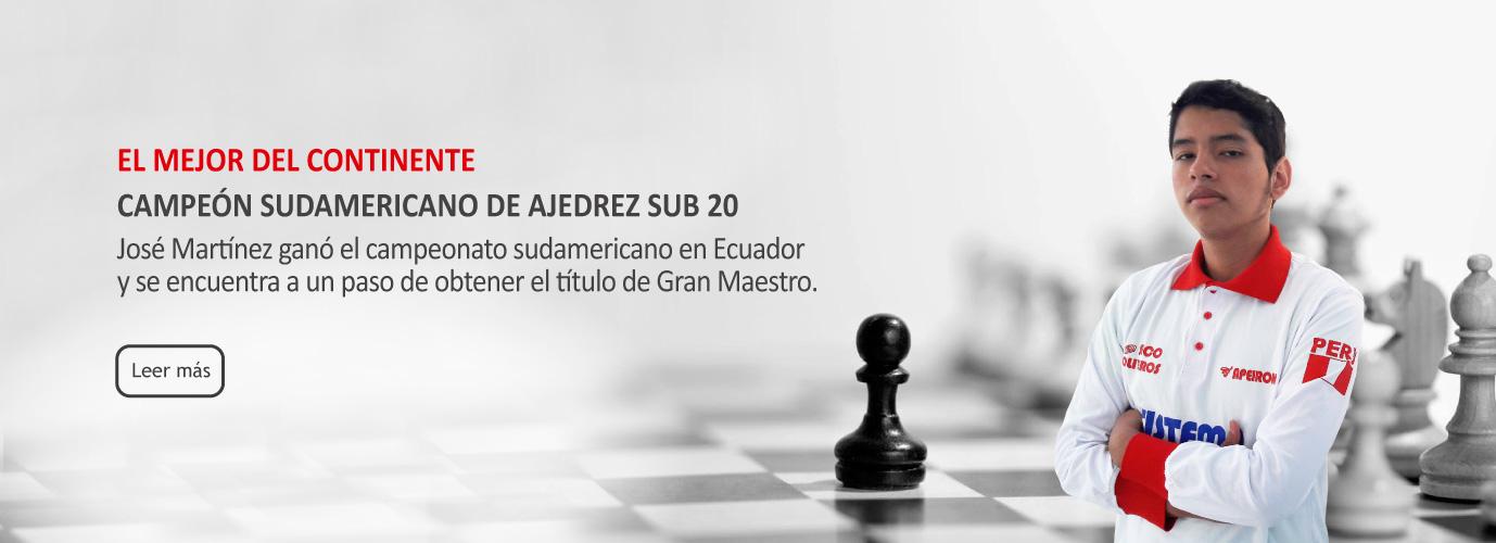 baner-ajedrez-ecuador