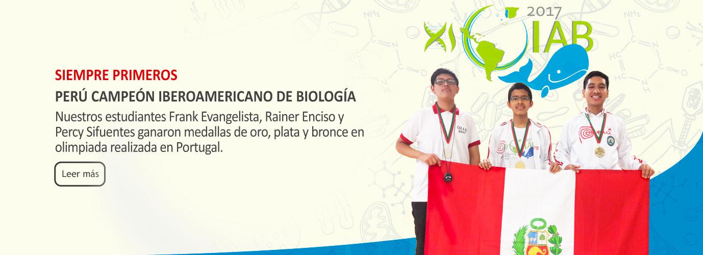 baner-biologia-portugal-2017