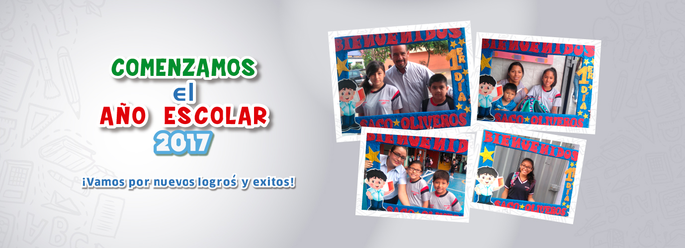baner-clases-2017