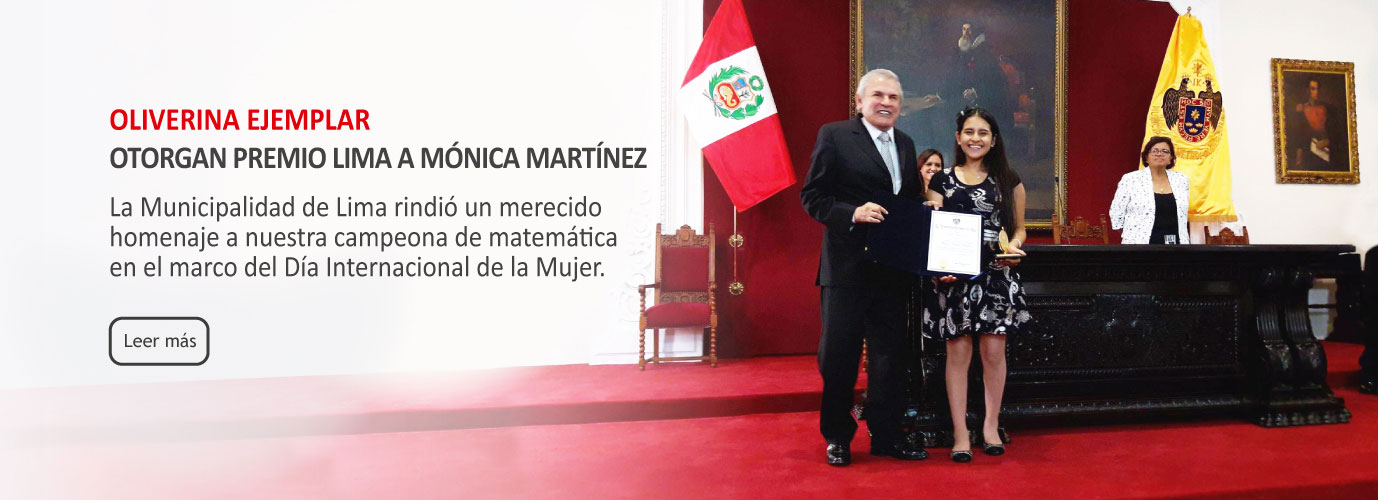baner-monica-martinez