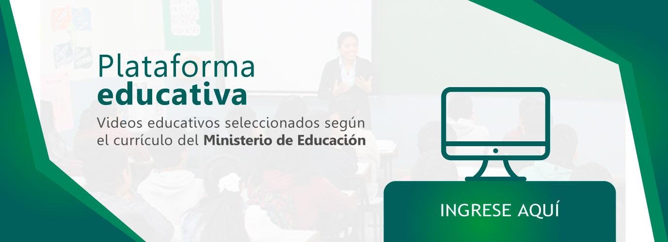 baner-plataforma-educativa