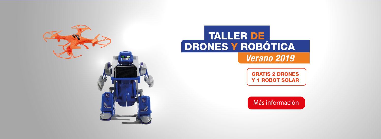 baner-robot-2