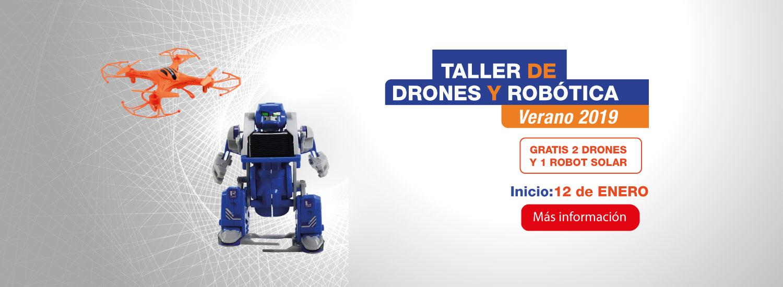 baner-robot