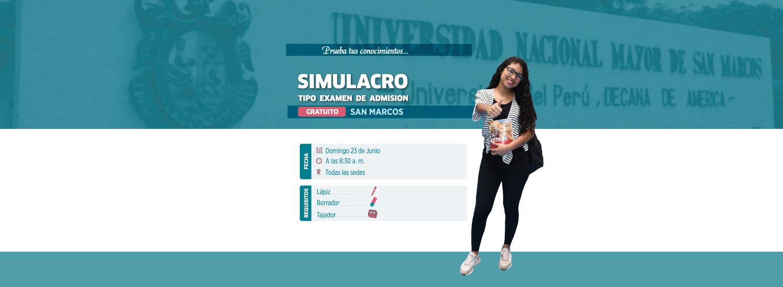 baner-simulacro-academia