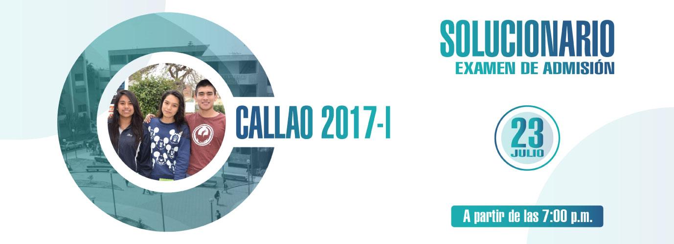 baner-solucionario-callao-2017-1