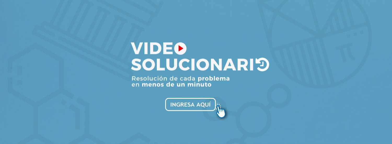 baner-solucionario-video