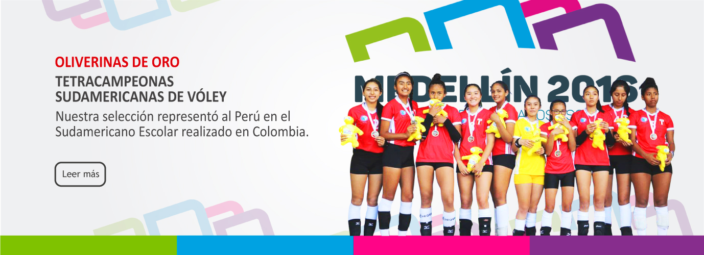 baner-voley-colombia