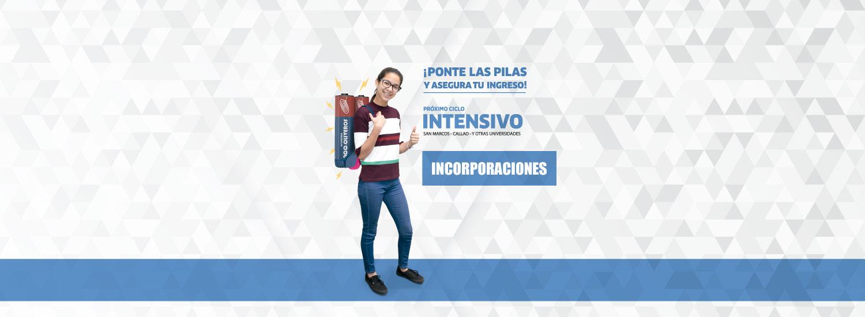 incorporaciones-intensivo