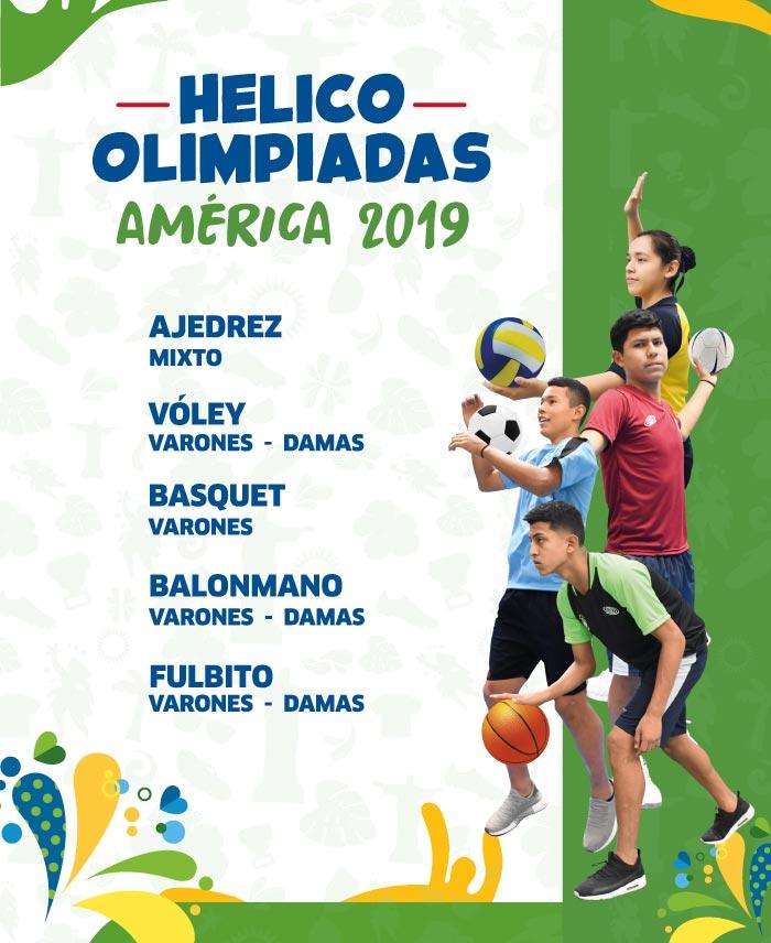 baner-helicoolimpiada-2019-MOVIL