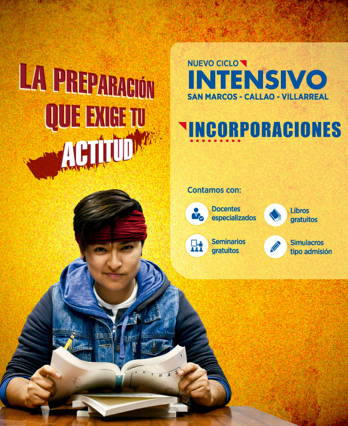 baner-incorporaciones-intensivo-movil