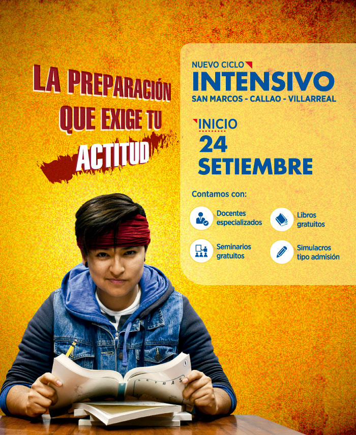baner-intensivo-2018-movil
