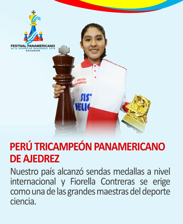 baner-panamericano-2019-ajedrez