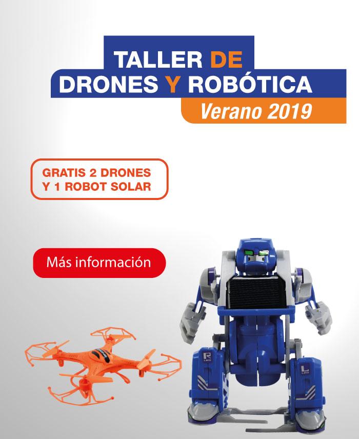 baner-robot-12-enero-movil-2
