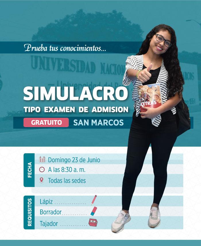 baner-simulacro-academia-movil-2