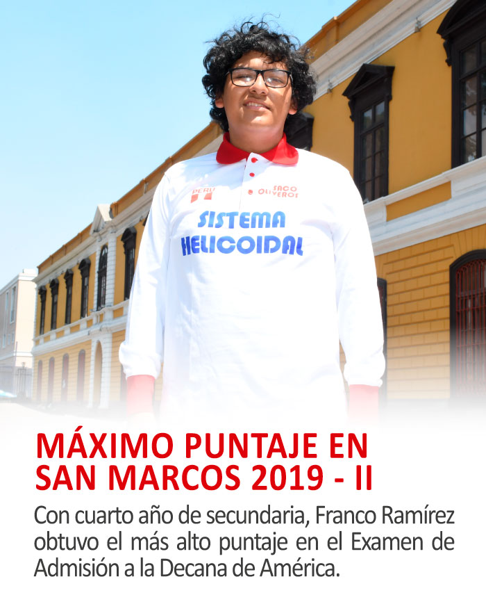 baner-sm-2019-2-franco-movil
