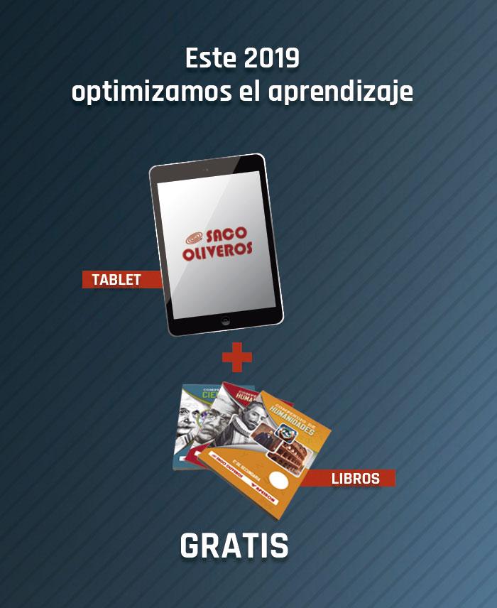 banner-web-tablet-movil