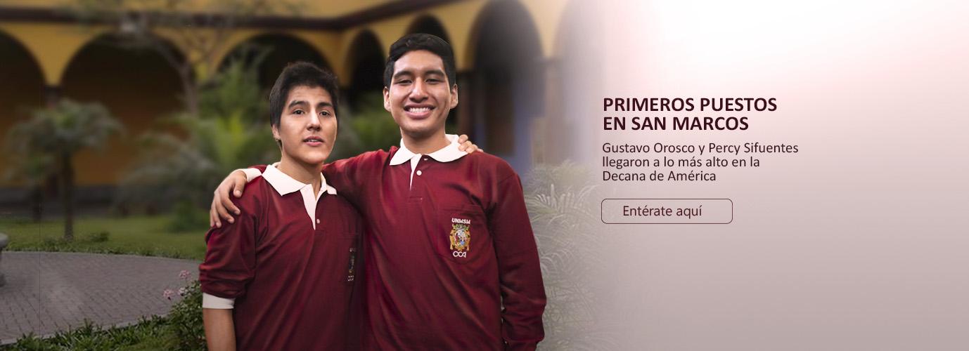 san-marcos-premiacion-2018