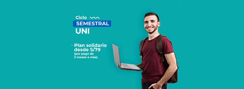 baner-semestral-uni-2020-2