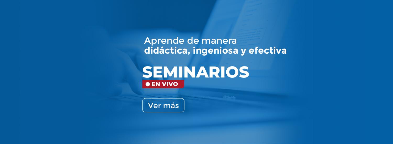 banner-seminario