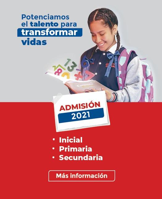 baner-admision-info